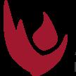 logozeichen andrea hetterich